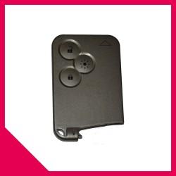 Forfait Reparation Carte de Démarrage pour LAGUNA, ESPACE Carte 3 Boutons sans fenetre
